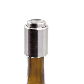 Stainless Steel Champagne Cork Portable Sealing Machine Bar Stopper Cap