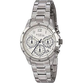 Breil watch ew0380