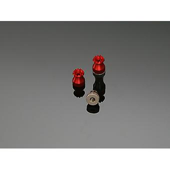 Transmitter F Stick End (10mm)