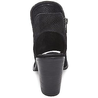 Steve Madden Maxine Women's Sandal