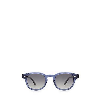Chimi 01 blue unisex sunglasses