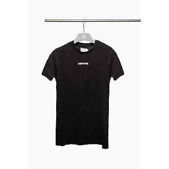 Hype Mens T-Shirt (Pack de 5)