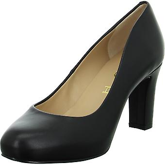UNISA NUMISF21VUBLACK ellegant all year women shoes