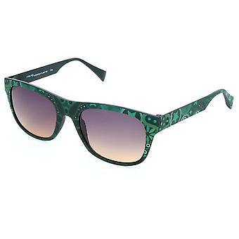 Eyeye sunglasses 8055341191148