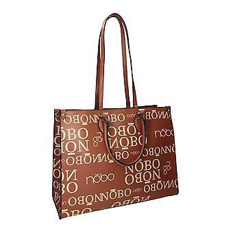Nobo 101500 alledaagse dames handtassen