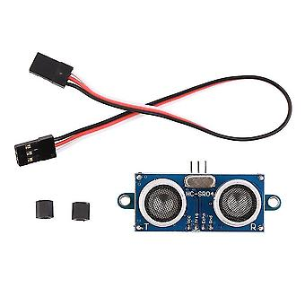 Remote control helicopters ultrasonic wave detector ranging module for apm2 2.5 2.6 2.8 Flight control