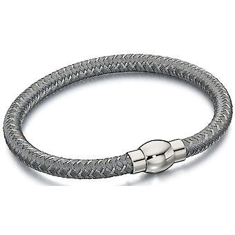 RVS modieuze Nylon armbanden