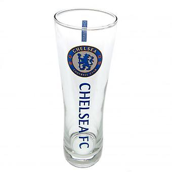 Chelsea-Tall-Bierglas