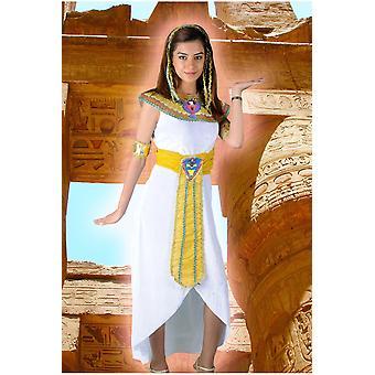 Vrouwen kostuums vrouwen Cleopatra Egyptische vrouw