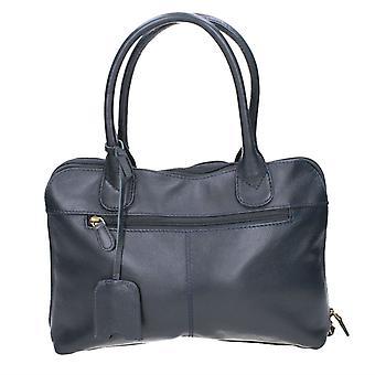 Damer Springvale håndtaske 691042