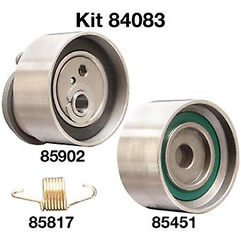 Dayco 84083 Timing belte Comp Kit