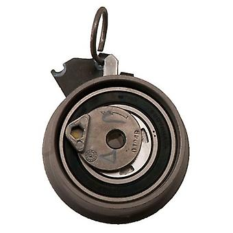 Auto 7 631-0139 Engine Timing Belt Tensioner Pulley