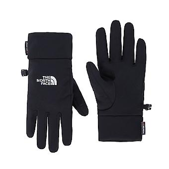 De North Face Mens Powerstretch handschoen