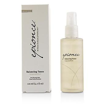 Balancing Toner - For Dry/ Sensitive To Normal Skin - 120ml/4oz