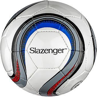 Slazenger Campeones 32 panneau Football