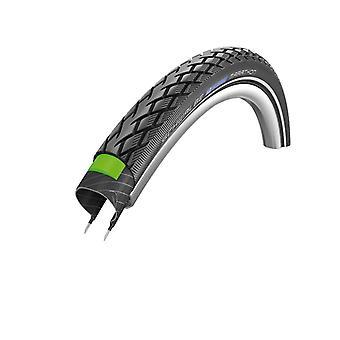 Cykeldäck för SCHWALBE Marathon ENC / / alla storlekar