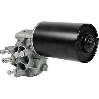 DOGA DC Gear motor DO25937103B00/3054 DO 259.3710.3 B. 00/3054 24 V 6 A 20 nm 22 rpm schachtdiameter: 14 mm 1 PC (s)