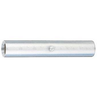Klauke 225R Stoßverbindung 35 mm ² nicht isolierte Metall-1 PC