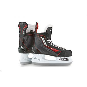 CCM Jet hastighet 250 Skate junior