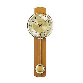 Pendulum clock AMS - 7115-9