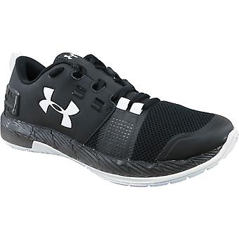 Under Armour begå St X NM 3021491-002 Mens fitness sko
