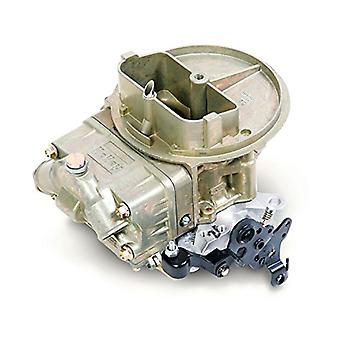 Holley 0-80583-1 Keith Dorton 2300 HP Race Performance 500 CFM 2-Barrel New Carburetor