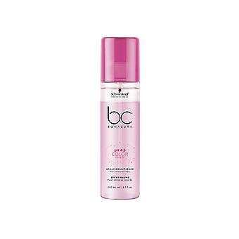 Schwarzkopf Bonacure Color Freeze Spray Conditioner 200ml