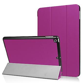 iPada 9.7