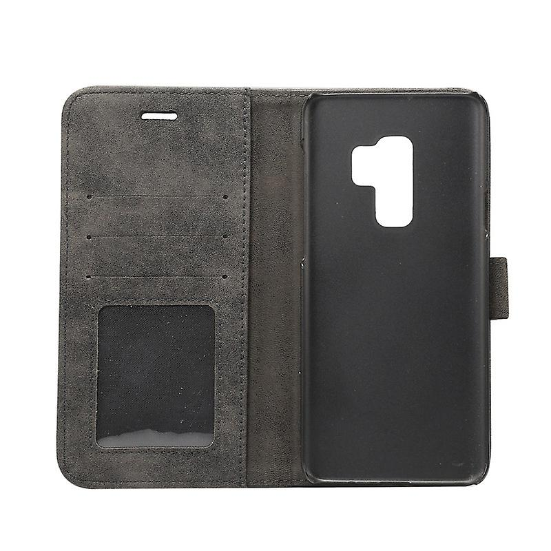 Exclusive Wallet Holster for Samsung Galaxy S9