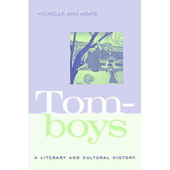 Machistas - una historia literaria y Cultural por Michelle Ann Abate - 9781