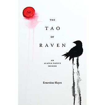 Das Tao der Rabe