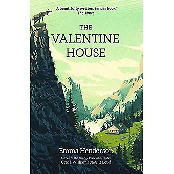 The Valentine House