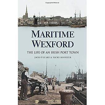 Maritieme Wexford