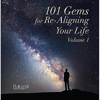 101 gemme per riallineare la tua vita