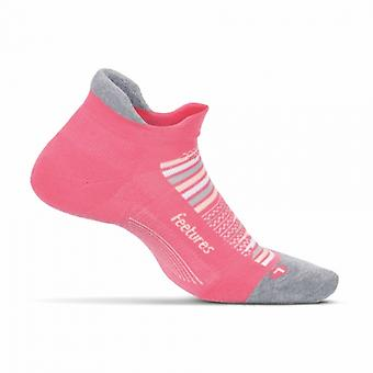 Feetures Max Cushion | No Blisters | Lifetime Guarantee