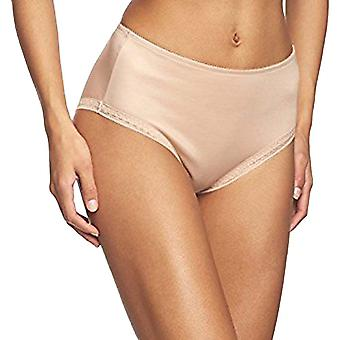 Triumph Pretty Comfort Maxi Brief