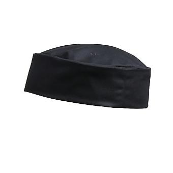 Premier Turn-Up Chefs Hat (Pack of 2)