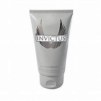 Paco Rabanne Invictus ganzen Shampoo 150 ml