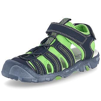 Lurchi Vento 331790422 universal summer kids shoes