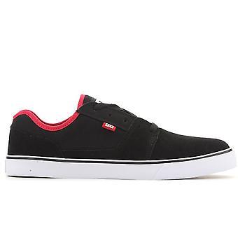 DC Tonik M 302905KAK skateboard het hele jaar heren schoenen