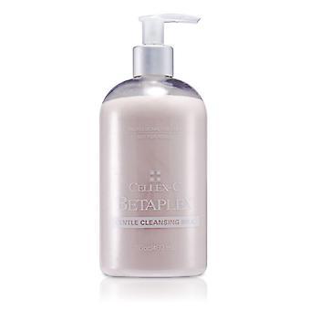 Cellex-c Betaplex Gentle Cleansing Milk (salon Size) - 480ml/16oz
