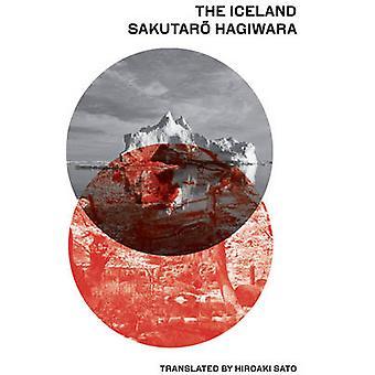 The Iceland by S. Hagiwara - Hiroaki Sato - 9780811221603 Book