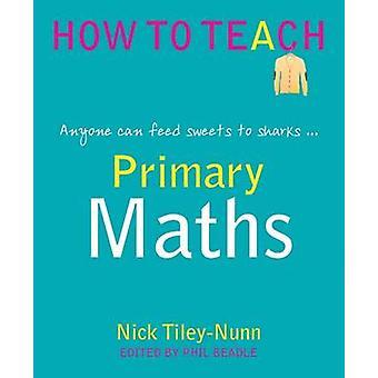 Primary matematiikka-kuka tahansa voi ruokkia makeisia Sharks...-9781781351352 Bo