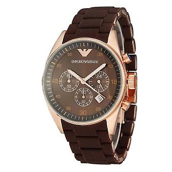 Emporio Armani heren horloge ar5890