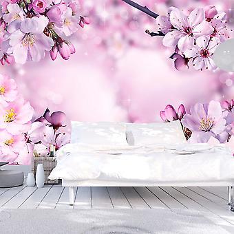 Itseliimautuva fototapetti - Say Hello to Spring