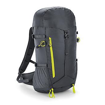 Quadra SLX-Lite 35 Litre Backpack