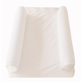 Hippychick Traum Tube aufblasbares Bett Wachen/Stoßstangen für Einzelbett