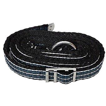 Meyco H8 8' Safety Cover Extension Strap