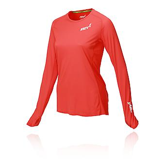 Inov8 Base Elite Long Sleeve Women's Top - SS20
