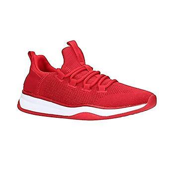 ALDO Kobiety's Mx.3b Sneaker